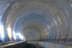 13 - Marmaray tunnel - Wikimedia