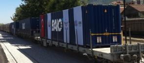 31 - First Balo Train - Onur