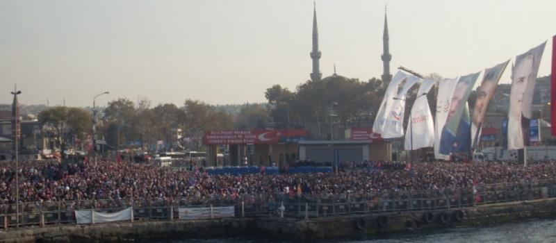 57 - Marmaray opening ceremony - Wikimedia