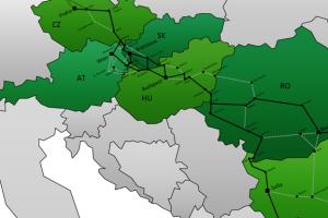 Avrupa Yük Koridoru 7