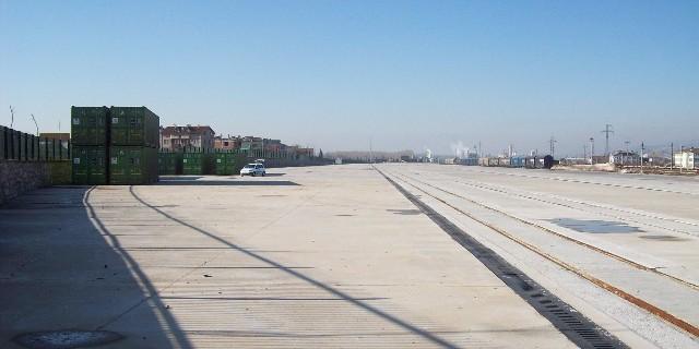 Köseköy Terminali Eski Günlerine Dönüyor