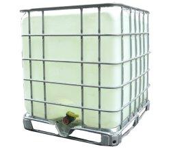 IBC konteyner