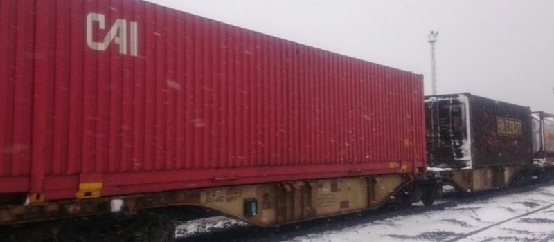 102 - Metrans treni
