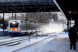 Sm6, Finlandiya