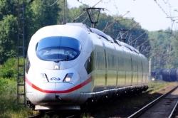 ICE 3M (Class 406), Hollanda