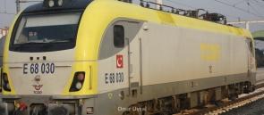214 - E68000 at Konya - Onur
