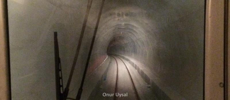 359 - Sivas Kars demiryolu - Onur