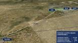 Nusaybin Cizre Silopi Habur Demiryolu