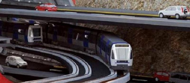 255 - Büyük İstanbul Tüneli - Ulaştırma Bakanlığı