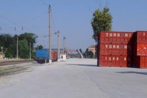 437 - Bozüyük Terminali - Turkon
