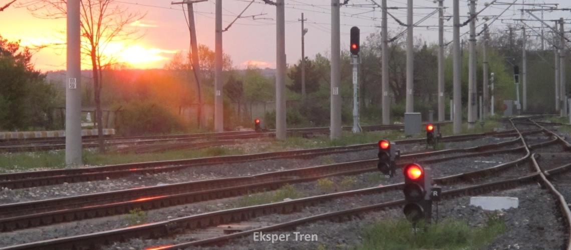 315 - Kapıkule - Eksper