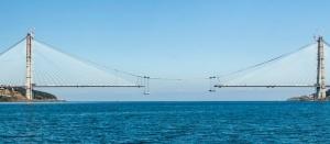 344 - Üçüncü köprü - ICA