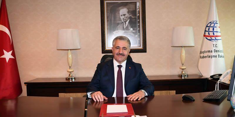 560 - Ahmet Arslan