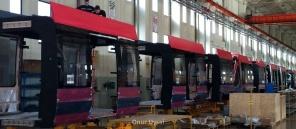 574 - Durmaray fabrika - Onur