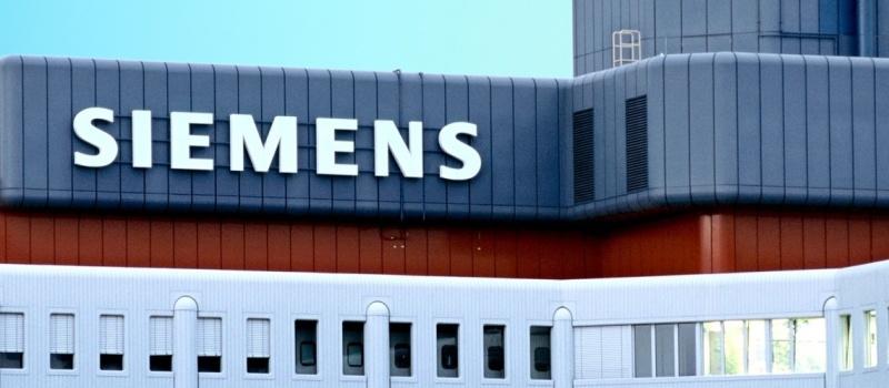 624 - Siemens AG