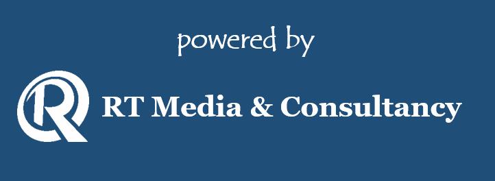 RT Media & Consultancy