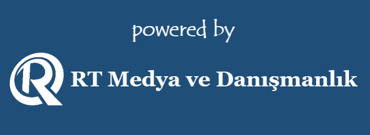RT Medya & Danışmanlık