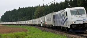 702 - Ekol Intermodal
