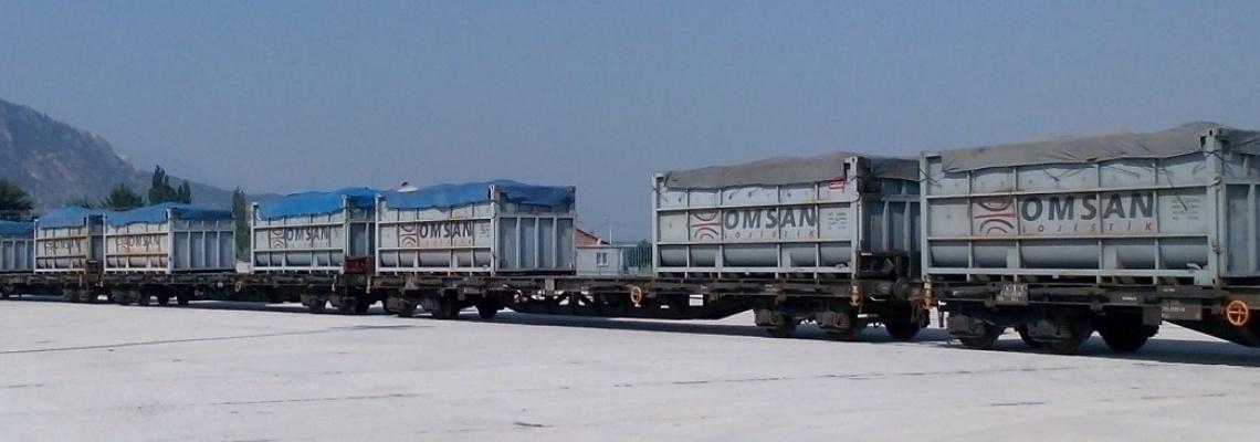 725 - Omsan treni