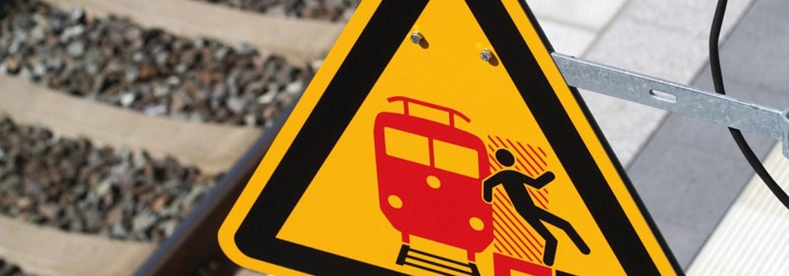 738 - Safety Management - ERC