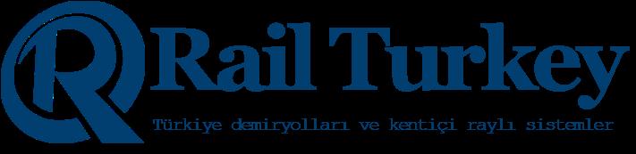 Rail Turkey Türkçe Başlık