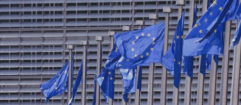 778 - Avrupa Birliği - Pixnio
