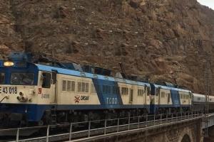 795 - Omsan Treni