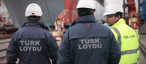 832 - Turk Loydu