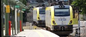841 - E68000s at Pendik - Steve
