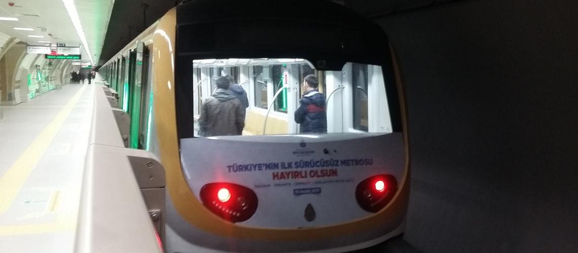 921 - uskudar cekmekoy metro - wikiwand