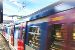 924 - demiryolu sinyalizasyon - aselsan