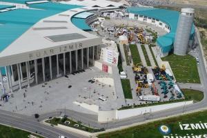 Fuar İzmir