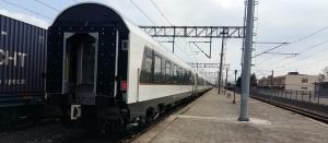 968 - Baku train - Eksper