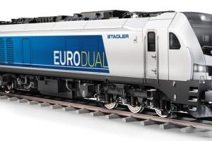 986 - Stadler Eurodual