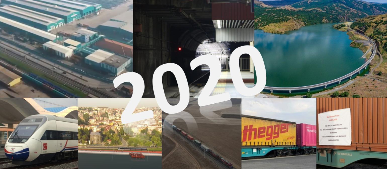 2020 nasıl geçti?