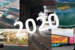 2020 biterken